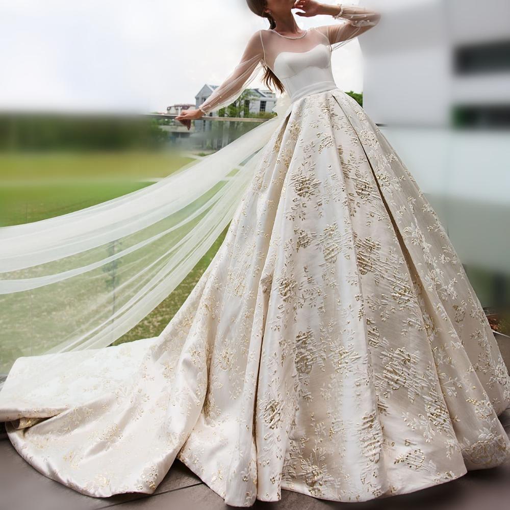 Rechercher Les Meilleurs Robe De Mariee Princesse Avec