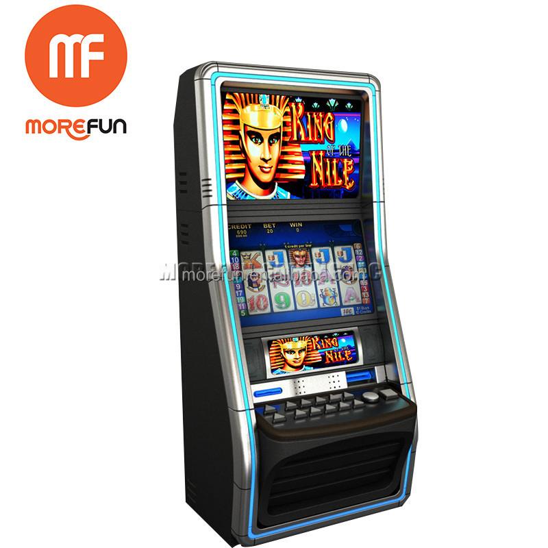 Atronic casino technology ltd casinos with clubs