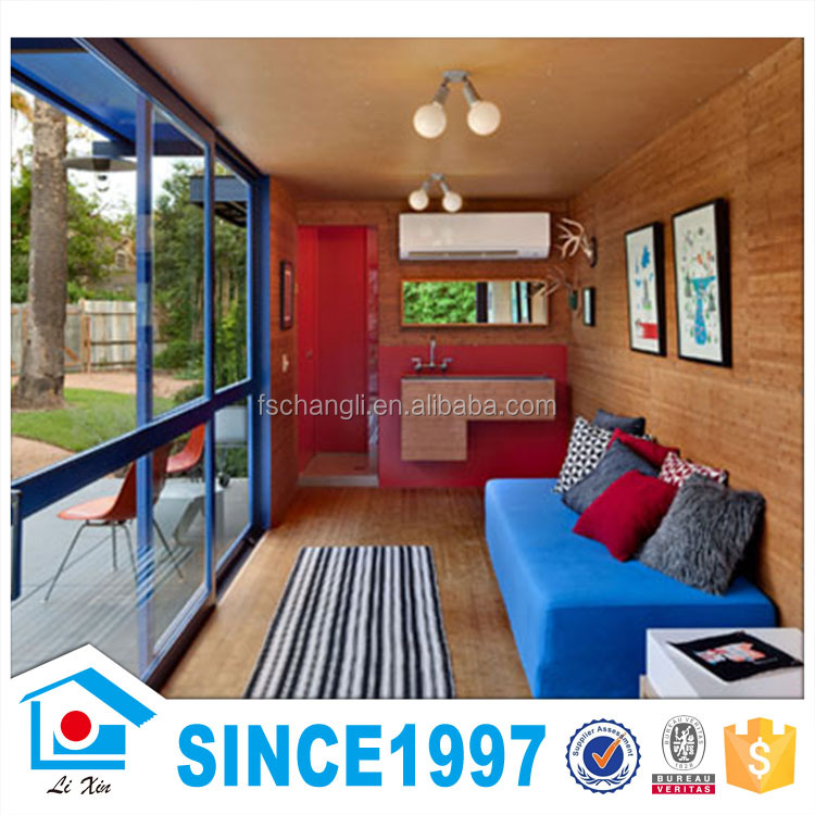 Hot-Sale-40-Feet-Container-Villa-House.jpg