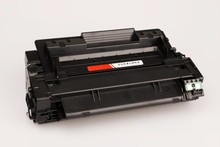 Laser Toner Cartridge For HP printer Q7551A 7551X