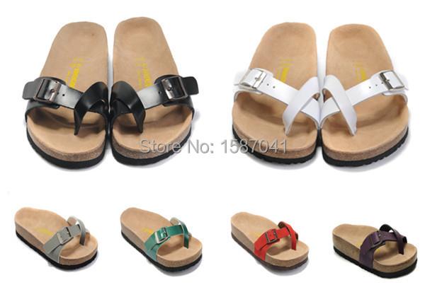 Birkenstock outlet - Schuhe - einebinsenweisheit 536261e39c8