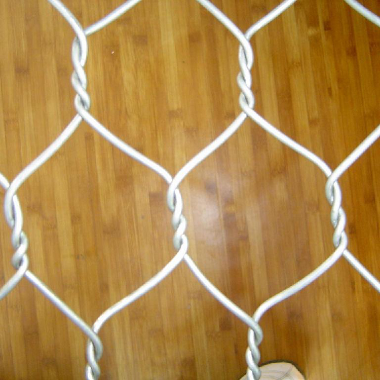 Chicken Wire Fence Lowes, Chicken Wire Fence Lowes Suppliers and ...
