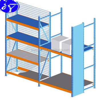 heavy duty style and metallic shelves for warehouse furnitures buy rh alibaba com storage shelves for warehouse metal shelves for warehouse