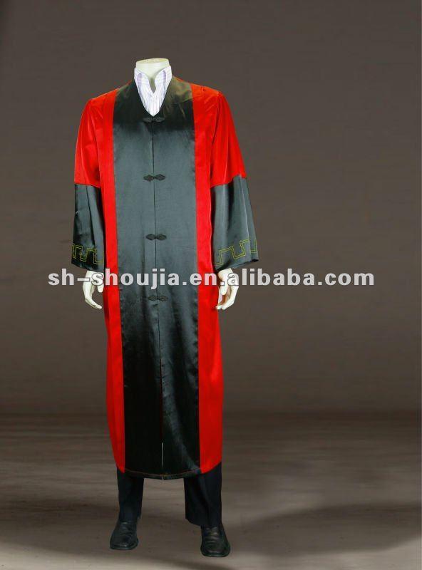 Graduation Caps And Gowns /graduation Toga - Buy Graduation Caps And ...