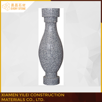 Very beautiful marble building Stone Pillar,Stone Carving Pillar for Construction