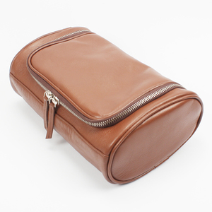5b0ce4cbe9 China shaving kit bag wholesale 🇨🇳 - Alibaba