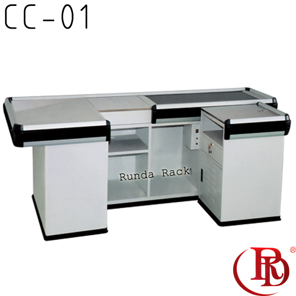 Venta al por mayor mueble caja registradora para for Mueble caja registradora