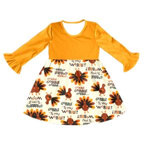 d25ae37a7 Wholesale Clothes Turkey