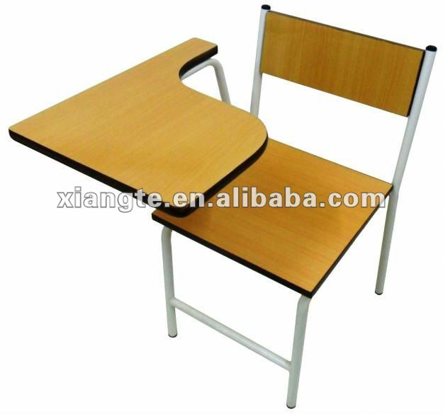 Nice Designed Classroom Chair With Tablet   Buy Classroom Chair With  Tablet,Classroom Chair With Tablet,Classroom Chair With Tablet Product On  Alibaba.com