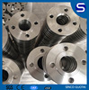 stainless steel 90 degree jis pipe elbow flange for oil.gas
