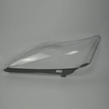 lexus es350 headlight cover