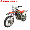 Chongqing Brand New Spokes Disc Brake Kid Off Road 250cc Motorcycle for Sale
