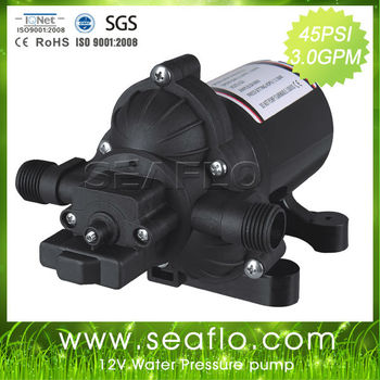 Garden Hose Water Pump Buy Garden Hose Water PumpDiaphragm Pump