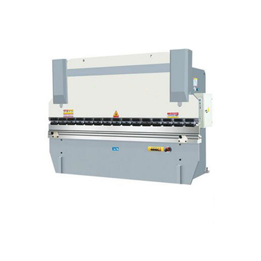 Direct factory sales press brake tooling with reasonable price