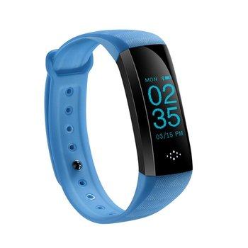 M2s Smart Bp Hr Spo2 Bracelet Band Heart Rate Blood Pressure Pulse Meter Fitness