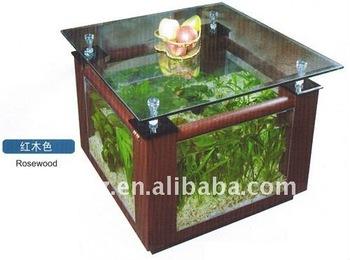 Table Aquarium Fish Tank Buy Table Aquarium Fish Tanktable Fish Tankcoffee Table Fish Tank Product On Alibabacom