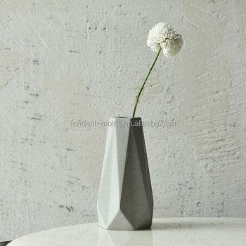 Concrete Vase Moulds Cylinder Mould Concrete Moulds New Design Buy