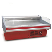 Commercial Fresh Meat Freezer Suppliers And Manufacturers At Alibaba