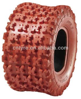 Color ATV Tires 2011 9