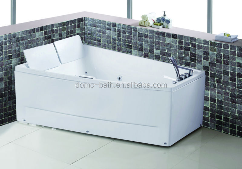 2 Person Indoor Hot Tub  2 Person Indoor Hot Tub Suppliers and  Manufacturers at Alibaba com2 Person Indoor Hot Tub  2 Person Indoor Hot Tub Suppliers and  . 2 Person Soaking Tub Freestanding. Home Design Ideas