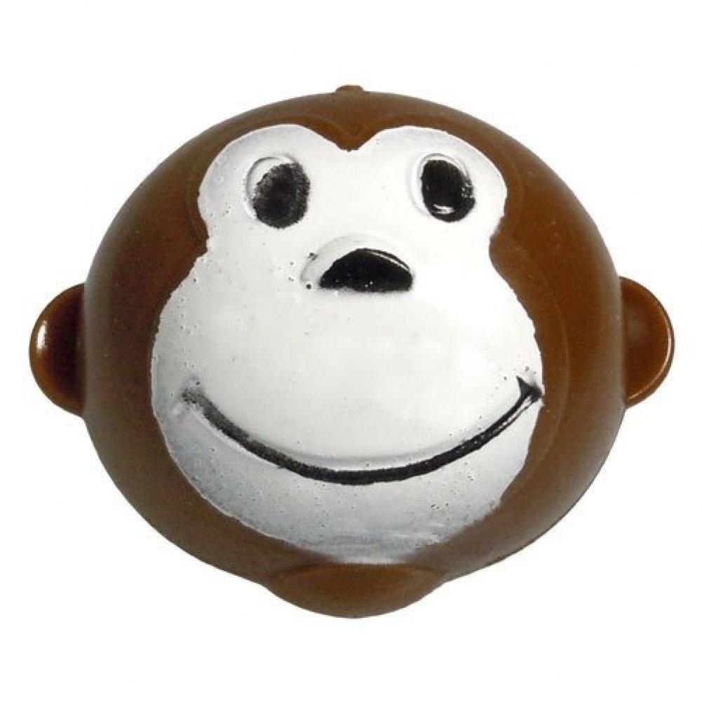 monkey splat ball 6 Pack