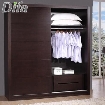 Custom Partical Board Bedroom Furniture Almirah Wardrobes,Custom Made Pvc  Wardrobe   Buy Custom Made Pvc Wardrobe,Custom Partical Board Bedroom ...