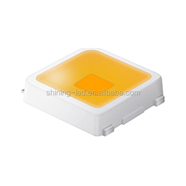 Original Samsung LM SMD 5630 3030 LM301B Lm561H LM301H Grow Light Board LED Chip