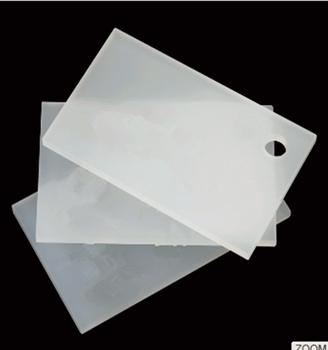 Translucent Opaque Acrylic Plastic Sheet Buy Perspex