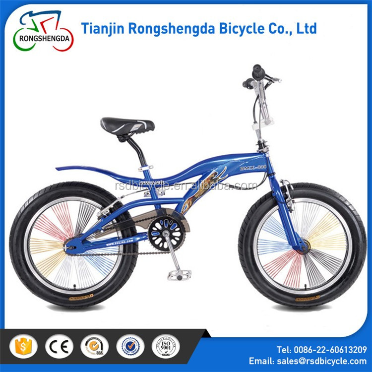 2017 Cheap Freestyle Bmx Bikes For Sale High Quality