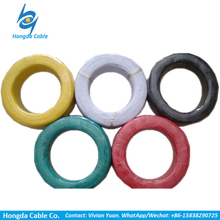14 gauge copper wire wholesale copper wire suppliers alibaba greentooth Gallery