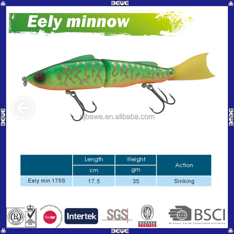 bulk soft plastic baits, bulk soft plastic baits suppliers and, Soft Baits