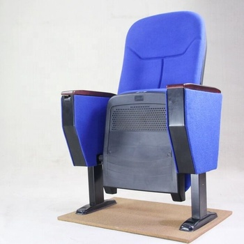 Stupendous Modern Style Auditorium Chair 3D Cinema Chairs Folding Theatre Chairs Buy Cinema Chairs 4D Giant Folding Chairs Price Auditorium Chairs Product On Caraccident5 Cool Chair Designs And Ideas Caraccident5Info