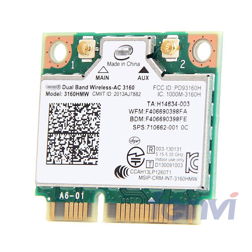Intel wireless wifi link 4965ag
