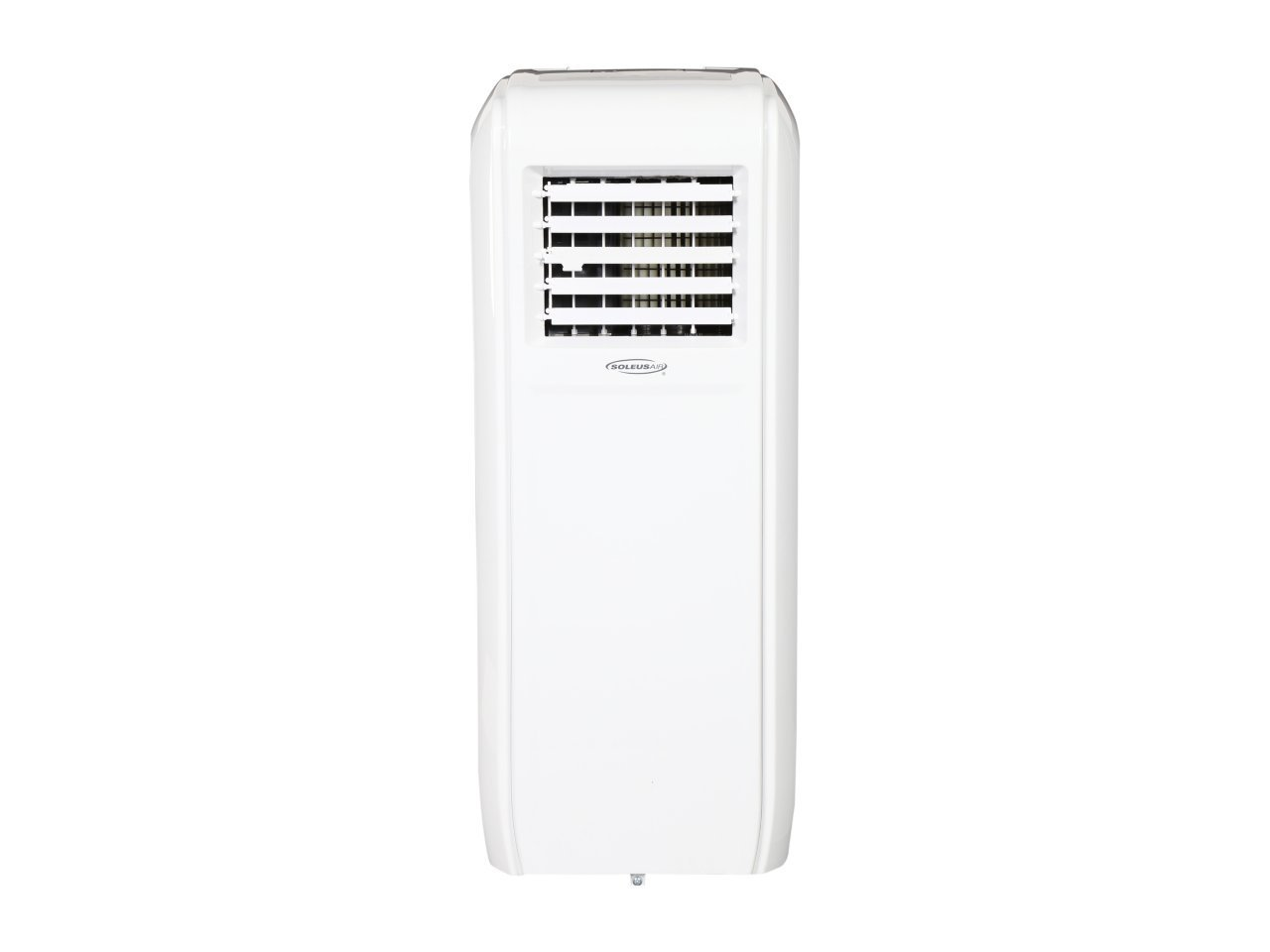Buy Johnson Controls T 4756 202 Pneumatic Thermostat Auto