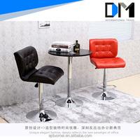 main products bar chairmetal stoolleisure chairmesh chairoffice chair bar furniture sports bar