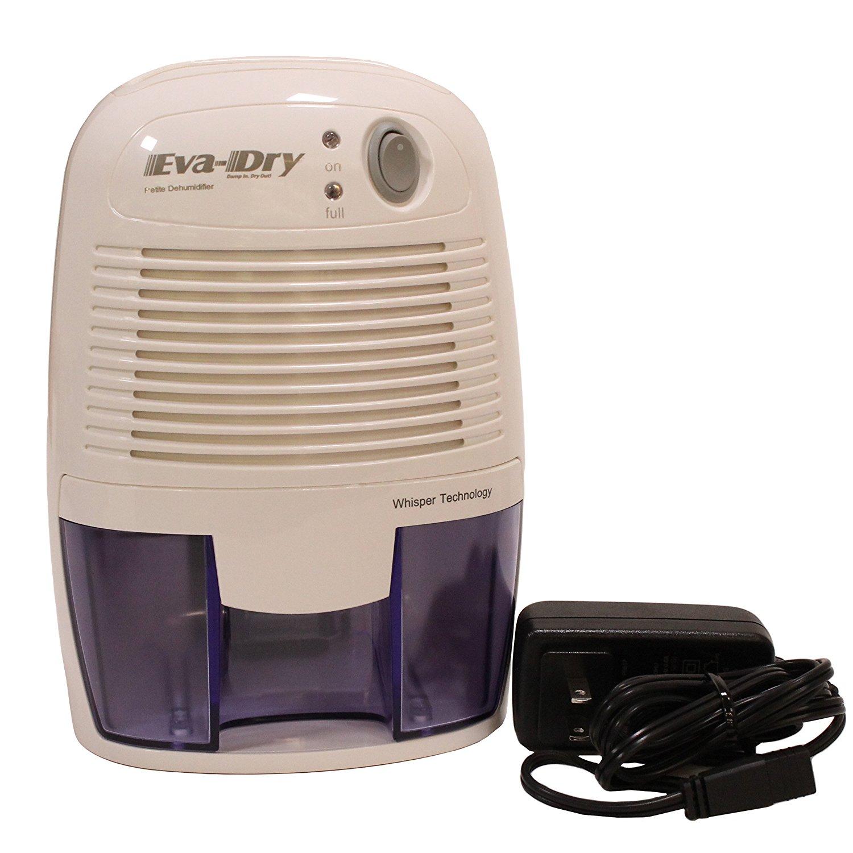 Cheap Eva Dry Mini Dehumidifier Find Eva Dry Mini Dehumidifier Deals On Line At Alibaba Com