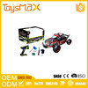 Toys Direct From China Durable Simulation Gas RC Car