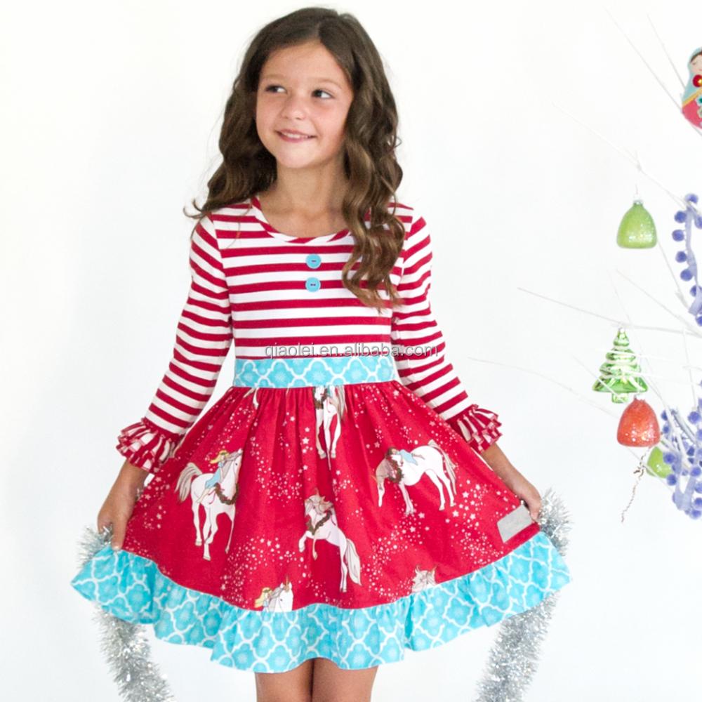 Promoción Vestidos Lindos Para Adolescentes, Compras online de ...