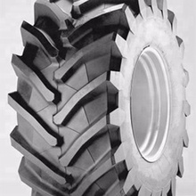Nince Manufacture Supplier Tractor tire 15-24 15.5-38 used for agricultural machinery