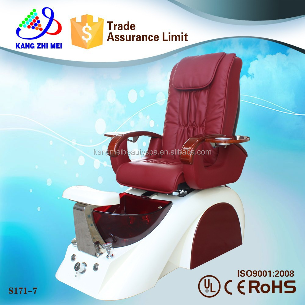 Used Pedicure Chair Alibaba >> Whirlpool Used Spa Facial And Pedicure Chair S171 7 Buy Facial Pedicure Chair Pedicure Chair Whirlpool Spa Pedicure Chair Product On Alibaba Com