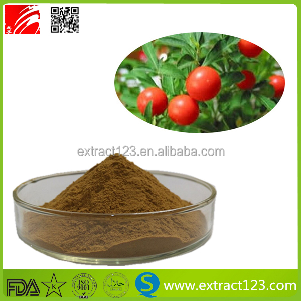 High Quality Natural Ashwagandha Extract 5% Withanolides/Ashwagandha Powder