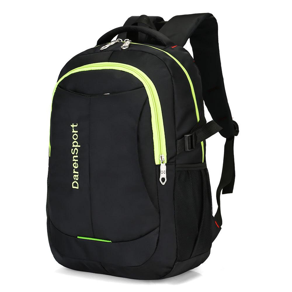 dd1e2f9155f6 Waterproof Computer Backpack- Fenix Toulouse Handball