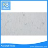 factory cheap price interior marble stair floor marble tile