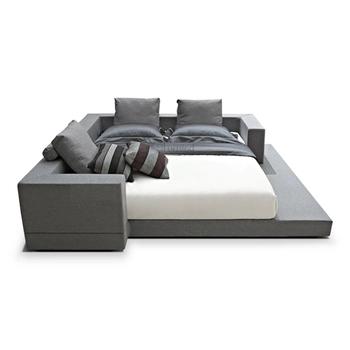 Hochwertige Bett Zum Verkauf,Italien Bett Design,Italien Möbeln ...