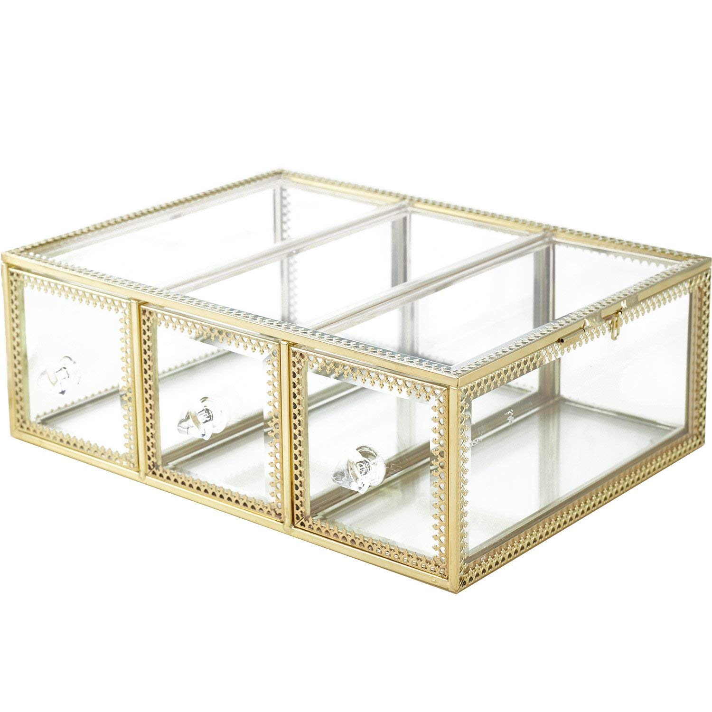 Cheap Glass Top Dresser Find Glass Top Dresser Deals On Line At