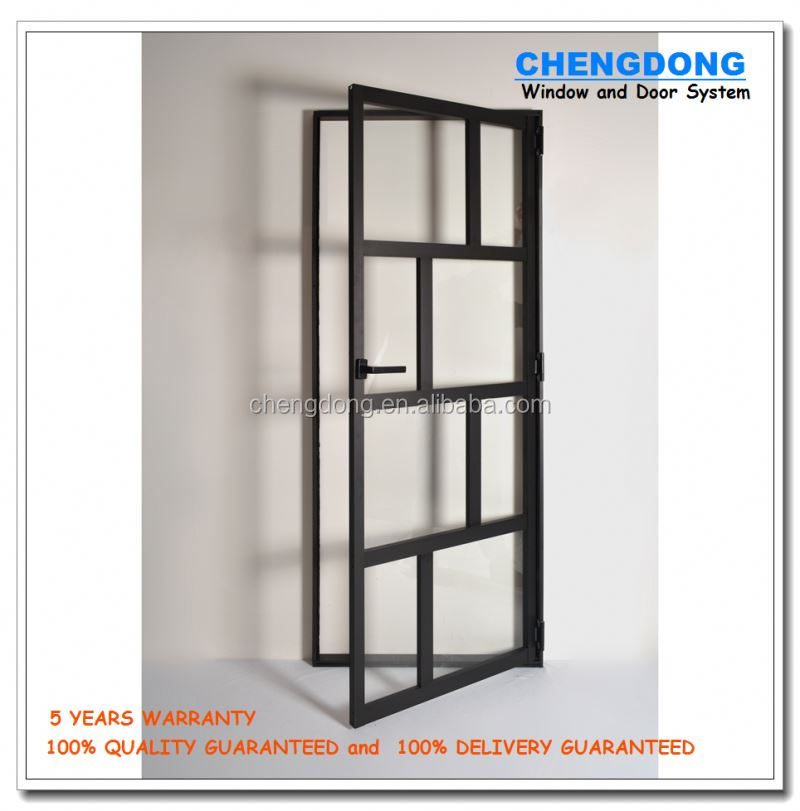 sc 1 st  Alibaba & Abs Doors Wholesale Door Suppliers - Alibaba