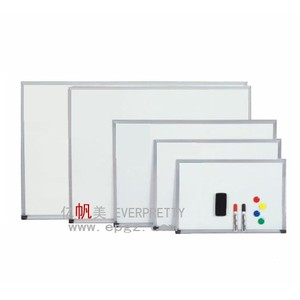 Good Quality Magnetic Whiteboard for Classroom