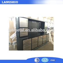 Supply qingdao tool cabinet/lens storage cabinet /stainless steel tool storage cabinet