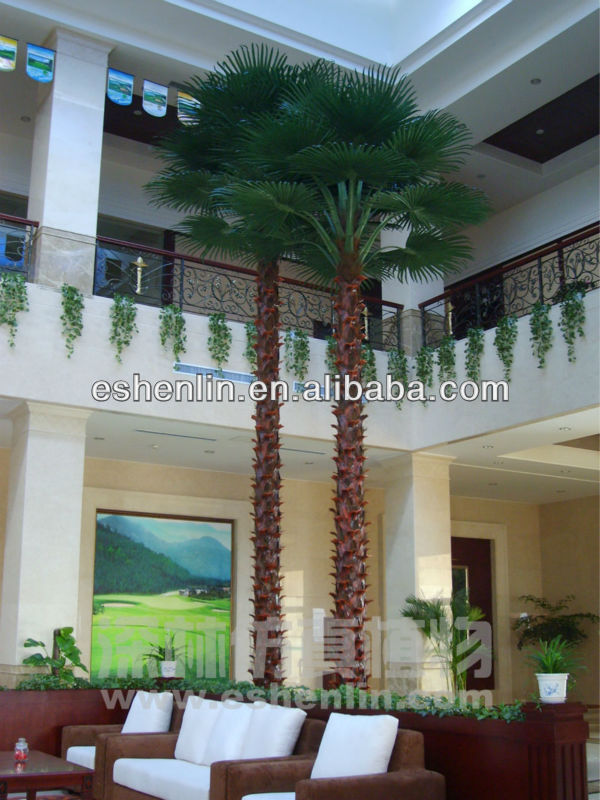 Fake Palm Tree Decorations, Fake Palm Tree Decorations Suppliers ...