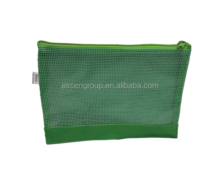 china factory price wholesale plastic bag for document